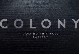 Mon avis sur la première saison de Colony