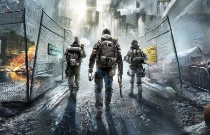 Massive Entertainment: Qui est le studio derrière The Division ?
