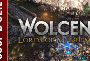 Wolcen Lords of Mayhem en 3 minutes
