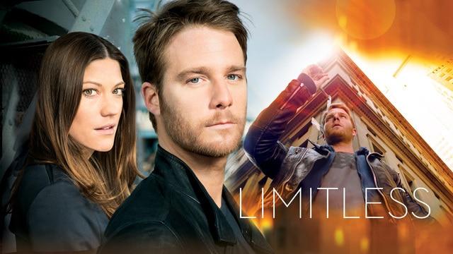 Limitless : La série cool qu'il ne faut pas zapper