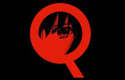 Mon avis sur le manga Q Mysteries