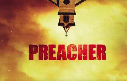 Preacher: Entre WTF et la Bible, retour sur le premier épisode