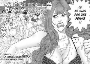 ladyboys vs yakuzas 1