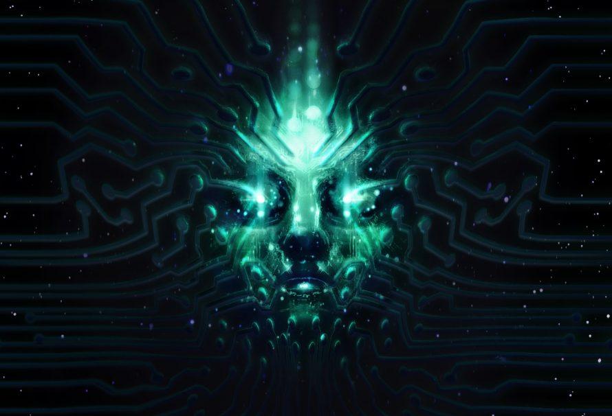 Focus sur le remake de System Shock