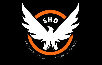 The Division : Mes impressions vidéos sur l'extension Survie