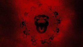 Mon avis sur la série SF 12 Monkeys (Saison 1 et 2)