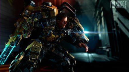 The-Surge-Gamescom-2016_03