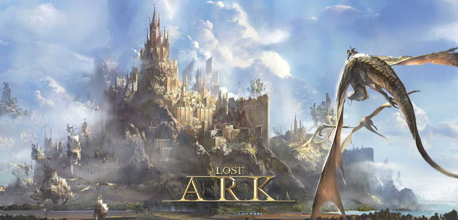 lost-ark-1