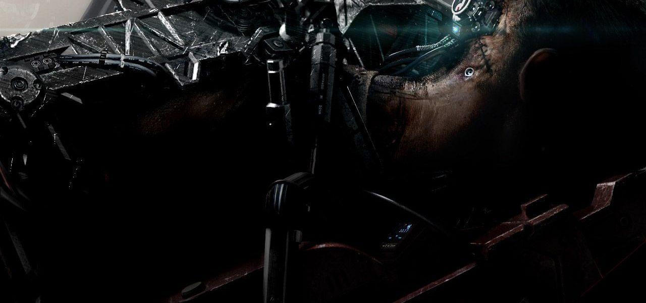 The Surge : Décryptage du trailer Gamescom 2016