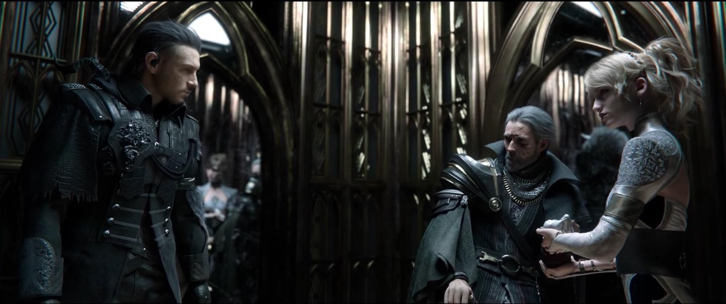 kingsglaive-final-fantasy-xv-02