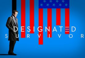 First Look #1 : Bull et Designated Survivor