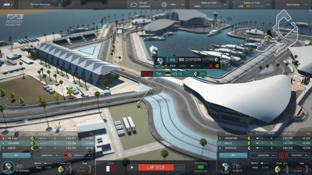 motorsport manager test 01