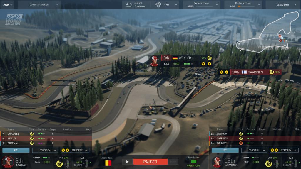 motorsport manager test 02