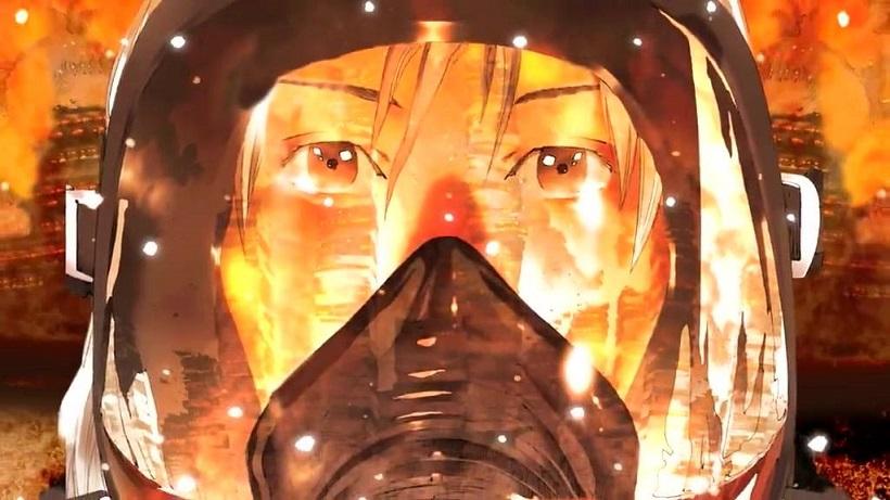 Poison City : Tetsuya Tsutsui appel à rester vigilant face à la censure