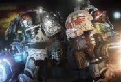 SpaceHulk Deathwing : Mon avis sur la béta en 5 minutes
