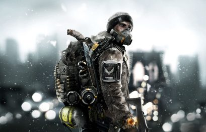 The Division : Le patch 1.4 qui change la donne avant Survie