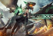 Scalebound: Tu va nous manquer... peut-être
