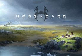 Northgard arrive en early-access sur Steam