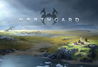 Northgard : La version finale arrive bientôt sur PC