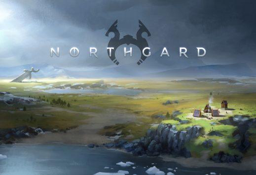 Northgard : Le mode multijoueur arrive avec une mise à jour