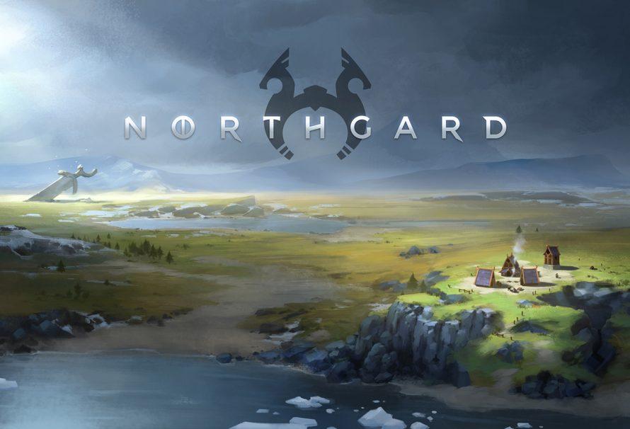 Northgard : La version finale arrive bientôt sur PC