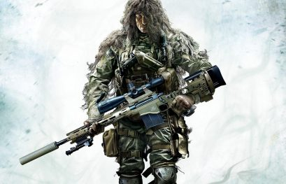 Sniper Ghost Warrior 3 : Le shooter pas fait pour les noobs