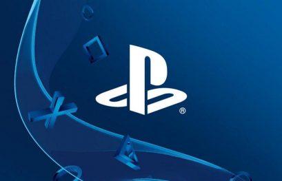 GrettoGeek débarque sur PS4 et c'est cool
