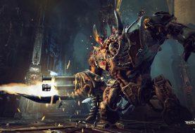 Warhammer 40000 Inquisitor Martyr connait sa date de sortie sur console
