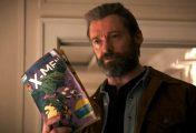 Logan: Mon avis sur l'ultime aventure de Wolverine