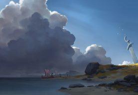 Northgard : Mon avis sur le nouveau titre de Shiro Games