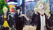 Persona 5 : Tout les futurs DLC détaillés
