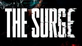 The Surge : Un nouveau trailer pour annoncer la date de sortie