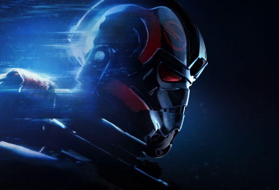 Star Wars Battlefront 2 : Mes impressions sur le solo