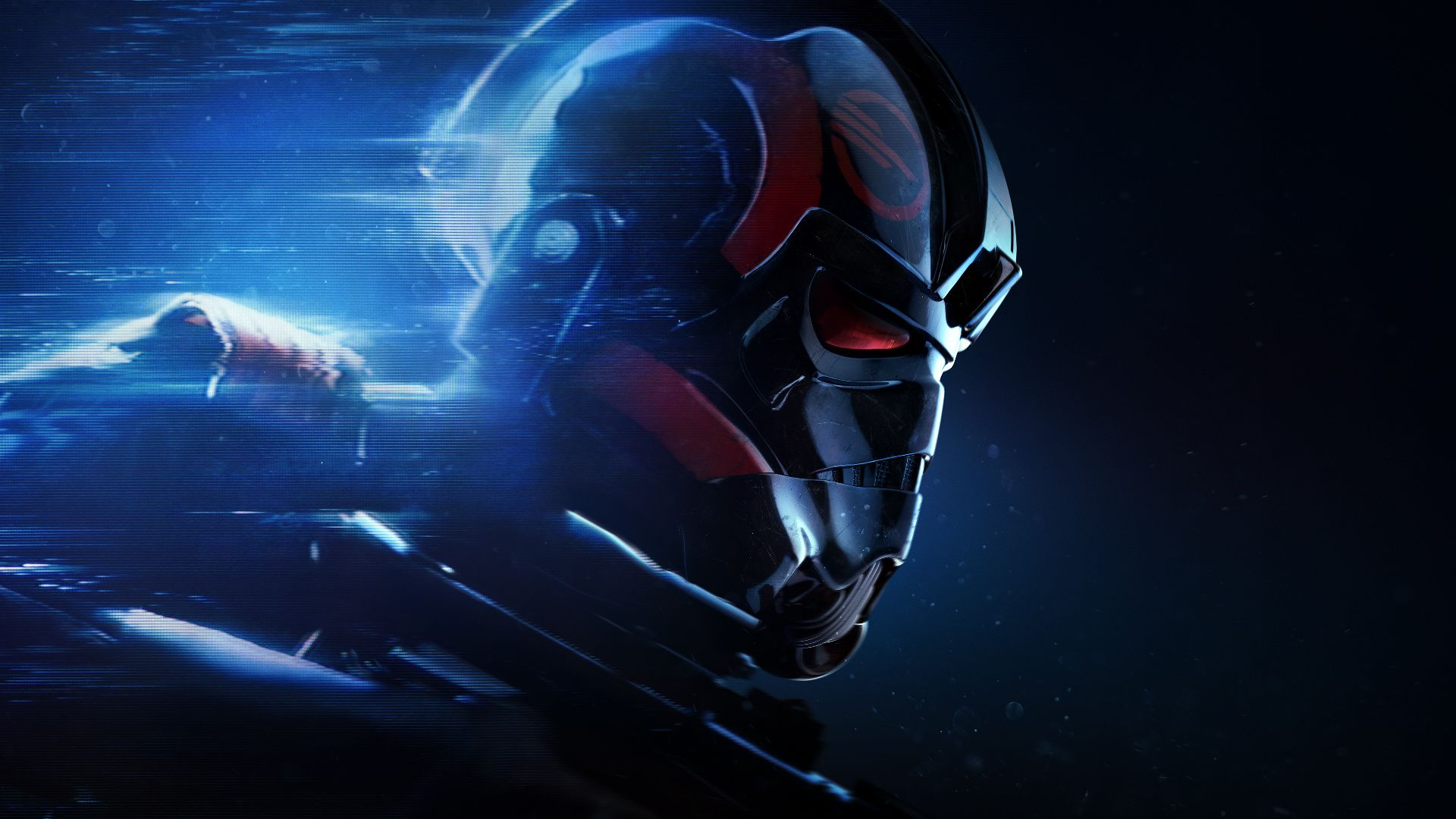 Star Wars Battlefront 2 Annonce-Trailer