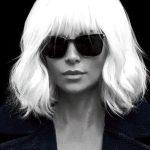 atomic blonde instant trailer 01