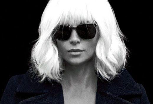 Instant Trailer #1 : Atomic Blonde, All Eyez on Me, La Momie...