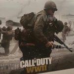 call of duty world war 2 00