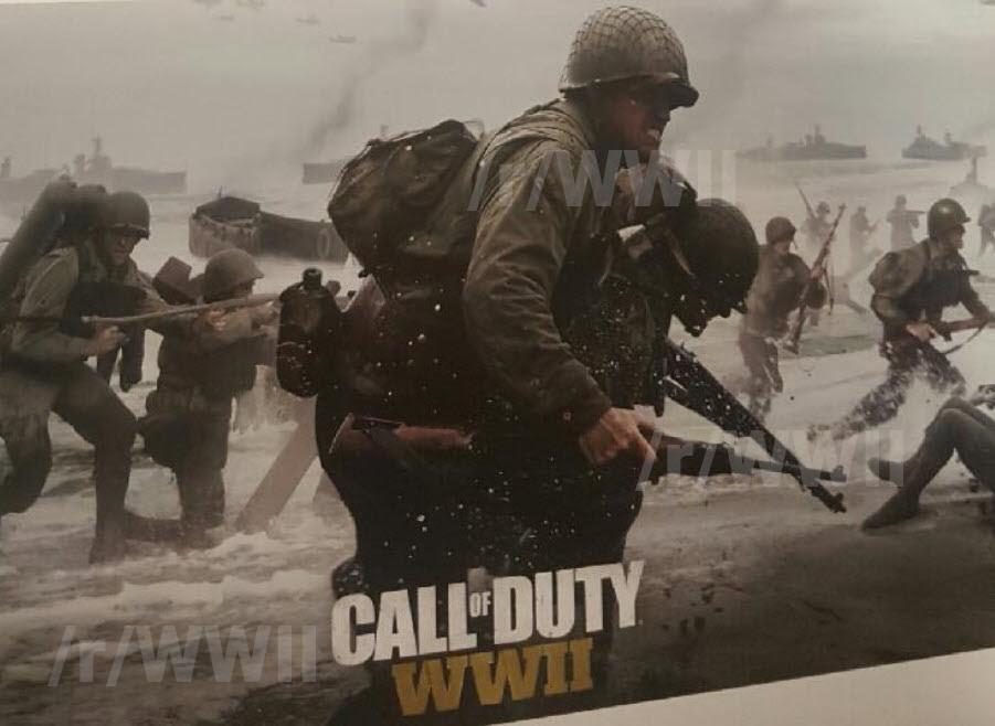 call of duty world war 2 00