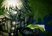 Danganronpa V3 Killing Harmony présente ses personnages