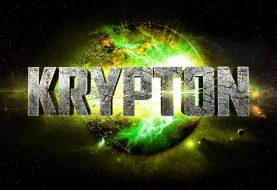 Krypton : Première bande annonce pour la série DC Comics