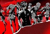 Persona 5 : Un trailer pour rappeler que c'est une tuerie