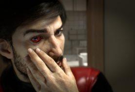 Prey : Ma découverte de la démo sur PS4
