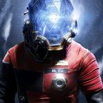 prey sorties jeux vidéo mai 2017
