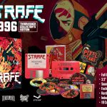 strafe collector 02