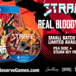 strafe collector 03
