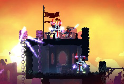 Dead cells motion twin cover 470x320 - Accueil - GrettoGeek