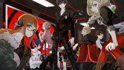 Persona 5: Le J-RPG est en grande forme, GOTY ou pas GOTY ?