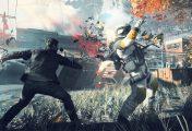 Quantum Break : Mon avis sur le mal-aimé de Remedy