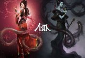 ASTA Online : Un jeu qui aurait mieux fait de ne pas ressortir