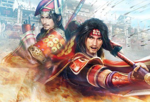 Samurai Warriors Spirit of Sanada: Un bon Muso sur PS4